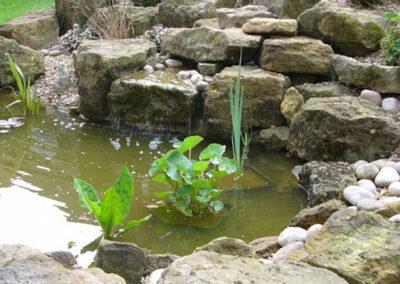 Waterpartij-01